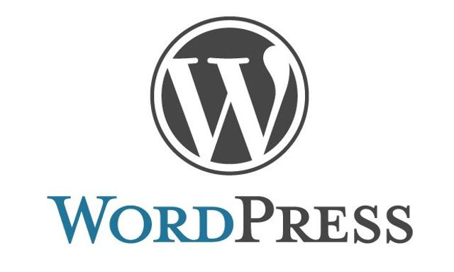 Is WordPress The New Hackers Favourite Flavour? featured image
