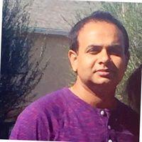 Neeraj Kumar, Senior Manager - Insights & Analytics, Hitachi Consulting
