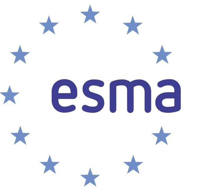 Crypto-assets present risk of regulatory arbitrage: ESMA featured image
