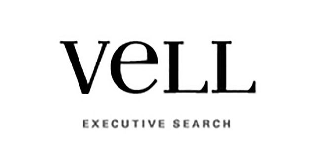 Vell Executive Search Report Offers Strategies for Building High Performing Diverse Tech Boards featured image