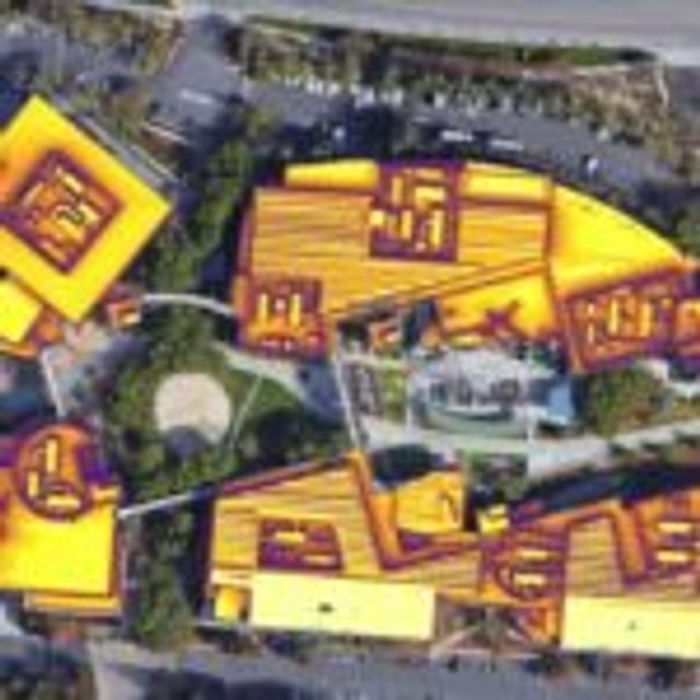 Google's Project Sunroof Claims 80% Of US Roofs Analyzed Are Suitable For Solar Panels featured image