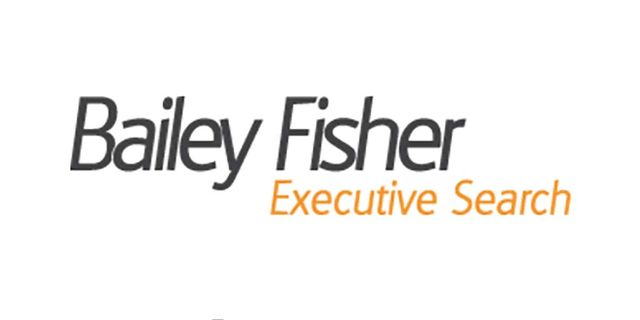 Bailey Fisher appoints Iain Hopper as Director of Digital Health & Life Sciences featured image