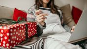 Top tips for managing your finances this Christmas