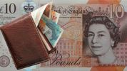 Increases in National Minimum Wage rates announced