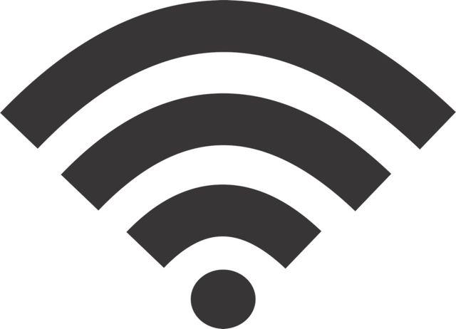 """""""Stretta di mano"""" sicura nel Wi-Fi, ma serve consapevolezza! featured image"""