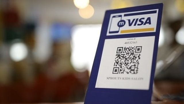 Card networks bring standardised QR codes to Thailand featured image
