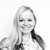 Emma Quinn, Marketing Communications Consultant, JD Marketing