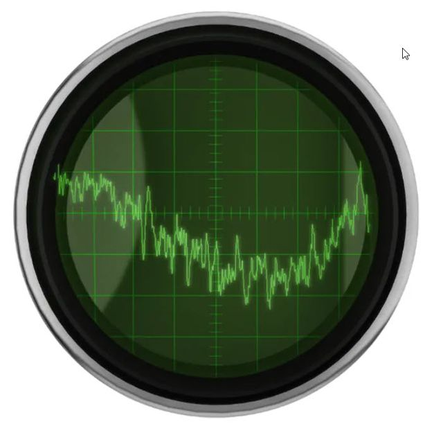 Managing Credit Portfolios featured image