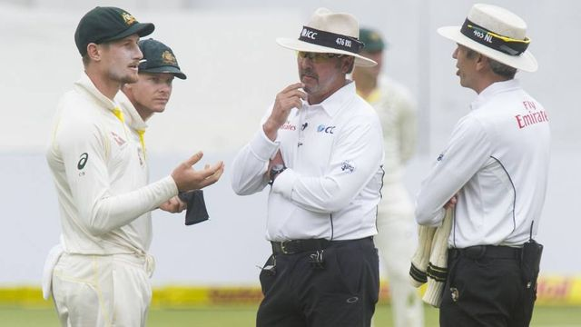 Ball tampering & regulation (Part 2) featured image