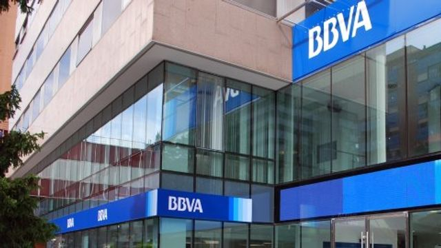 BBVA acquires hot Finnish startup Holvi50 featured image