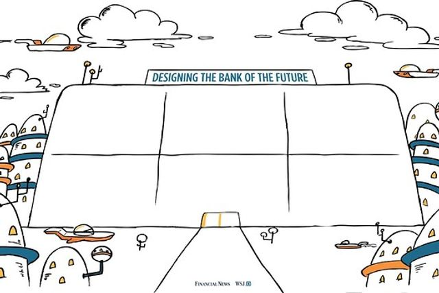 10 Innovations For The Bank Of The Future featured image