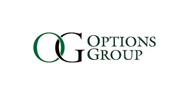 Options Group Appoints L. Kevin Kelly as Vice Chairman featured image