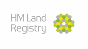 "Is the Land Registry moving to ""Digital Street""?"