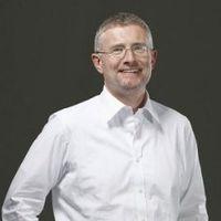 Marek Zdziech, Partner, OC&C Strategy Consultants