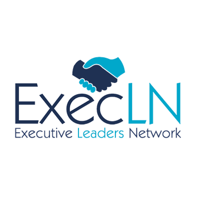 Join me at the Executive Leaders Network event - 6th September featured image