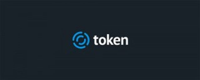 Token secures $15.7m Seed funding featured image