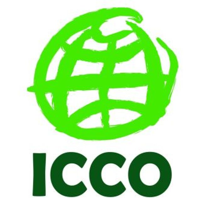 ICCO announces new Regional Presidents featured image
