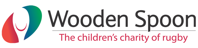 Capital Law nominates the Wooden Spoon Society as Charity of the Year featured image