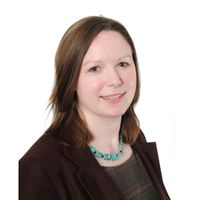 Gemma Nicholls-Webber, Family Law Senior Associate , Freeths