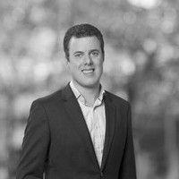 Greg Baker, Lead Innovation Laywer , Linklaters