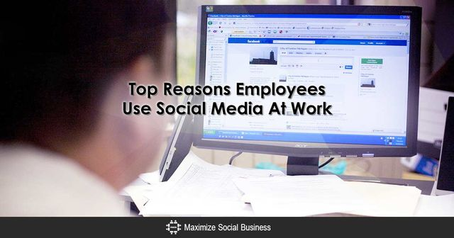 Latest Research Shows Social Employee Advocacy Still In Infancy featured image