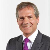 Justin  Emrich, Chief Information Officer, Atrium Underwriters Ltd