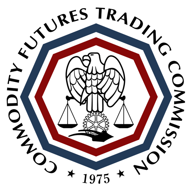Move Over DOJ and SEC - CFTC Steps Into Bribery Regulation featured image