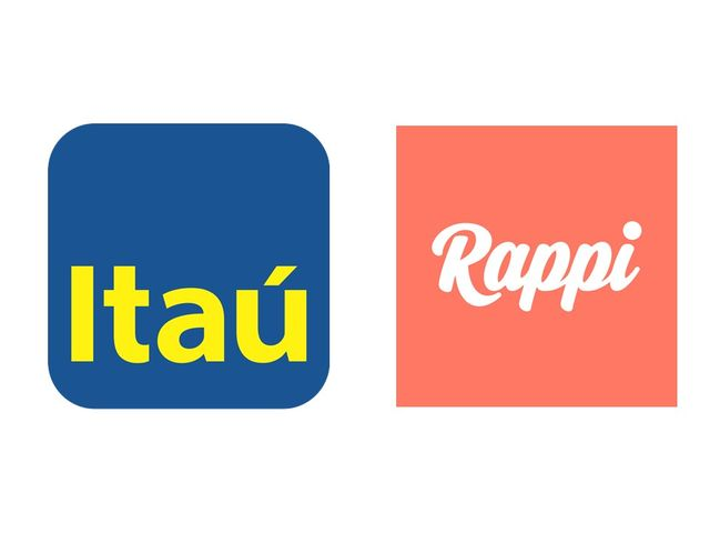 New alliance between Itaú and Rappi will bring greater financial inclusion to Chile featured image