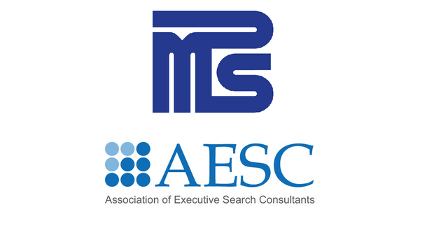AESC Accepts MPS Enterprises into its Global Membership featured image