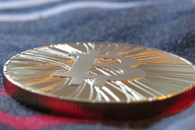 21 Inc.'s Bitcoin chip is supposed to be the future of micropayments featured image