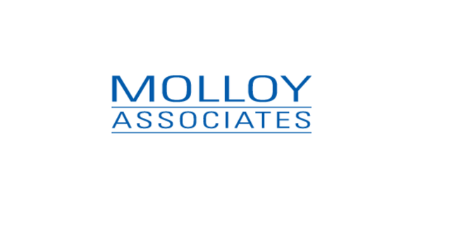 Bill Purcell to Head Molloy Associates New Executive Search Division featured image