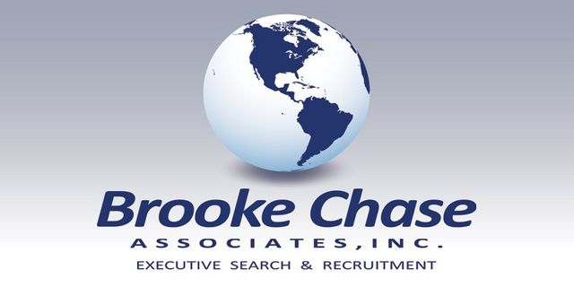 Brooke Chase Associates, Inc. Ranked Among America's Best Recruiting Firms 2019 by Forbes featured image