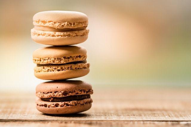 Musí byť súhlas s ukladaním cookies aktívny ? featured image