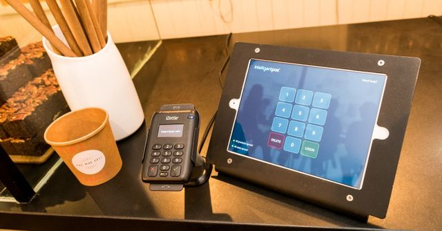 iZettle raises $63M more at a $500M valuation to expand from mobile payments featured image