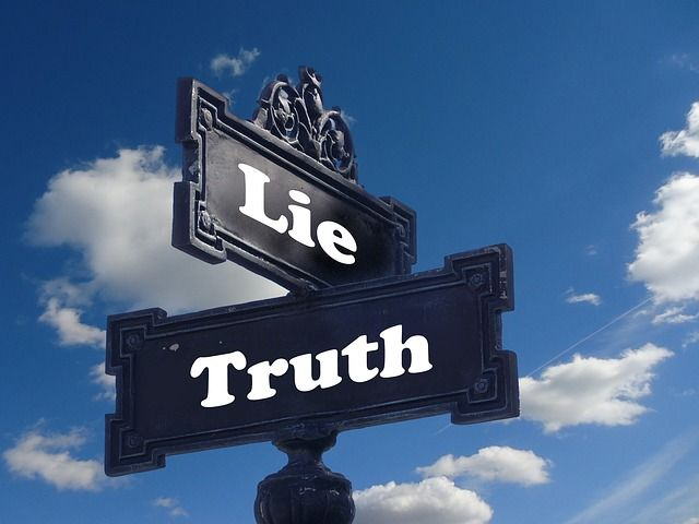 Are you afraid to tell the truth to candidates about the job? featured image