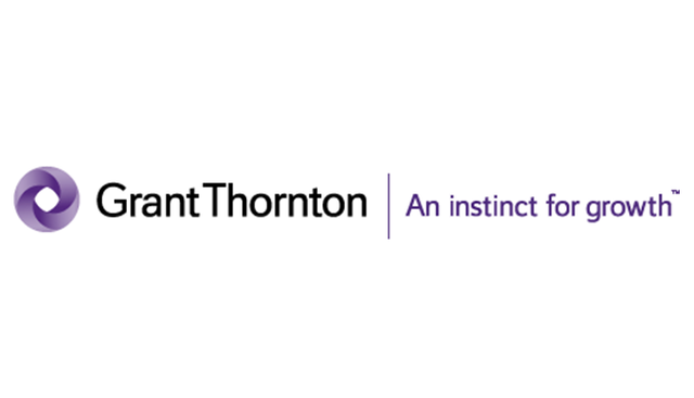Grant Thornton UK LLP, Pinsent Masons and Burford Capital to host  seminar for General Counsel members featured image