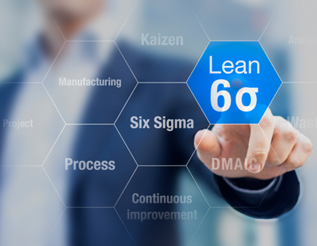 5 principles all engineers should know about LEAN manufacturing featured image