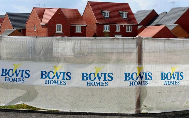 Bovis - more haste, less speed? featured image