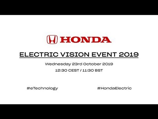 The Power of EV Charging Dreams, by Honda featured image
