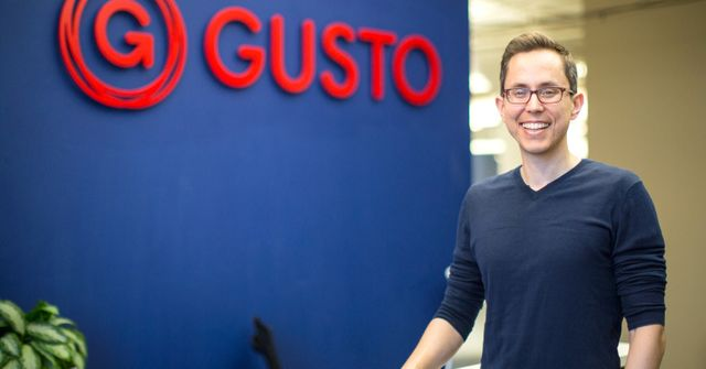 Gusto releases preview of new platform features featured image