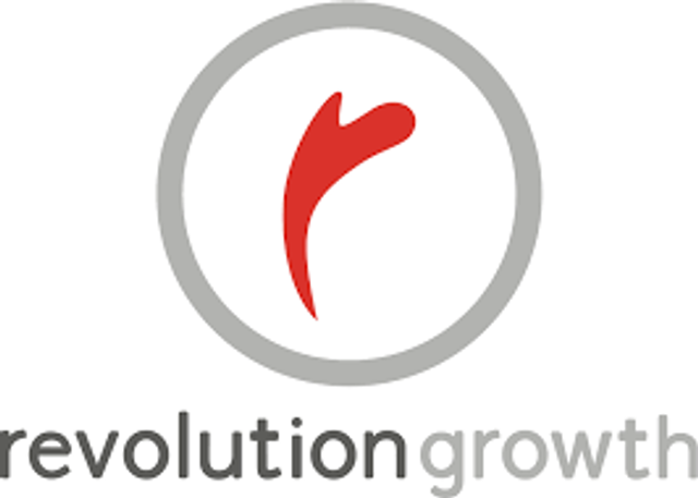 Revolution Growth Adds New Partner Todd Klein, Promotes Steve Murray to Managing Partner, Names Evan Morgan Special Partner featured image