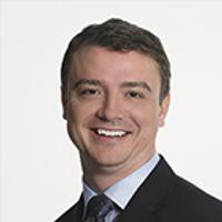 Thomas Ensign, Partner, Freshfields Bruckhaus Deringer