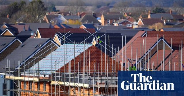 England needs 3 million new social homes by 2040 featured image