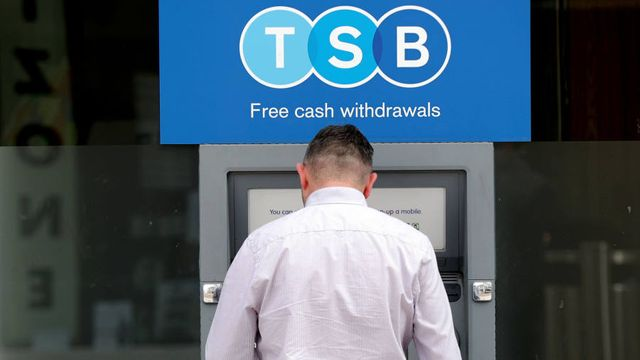 The cost and consequences of TSB's botched IT upgrade featured image