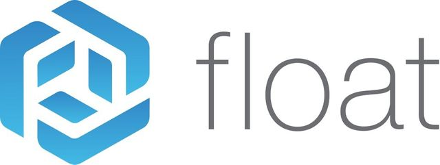 Float Receives $3m Angel Funding featured image