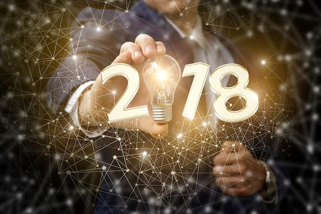 Four Predictions for the Software-Defined WAN in 2018 featured image