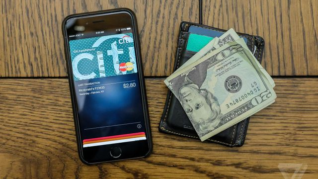 Does NFC Make Apple Pay Vulnerable? featured image