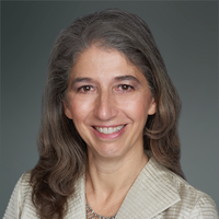 Pascale Siegel, Managing Director, Ankura