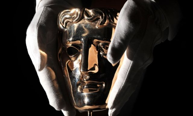 2015 BAFTA nominations! featured image