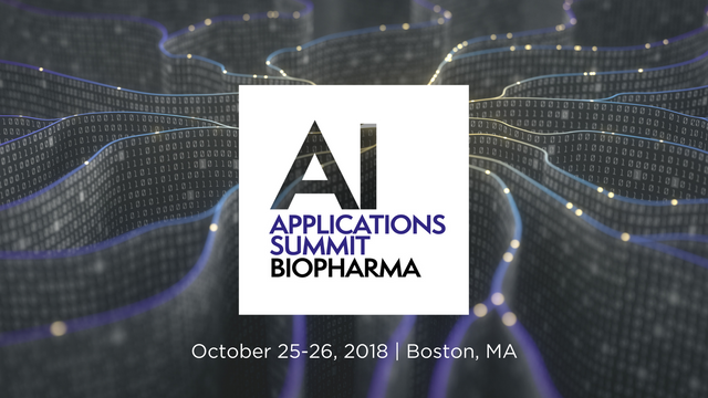 How can biopharma companies meet the challenge of attracting AI talent? featured image